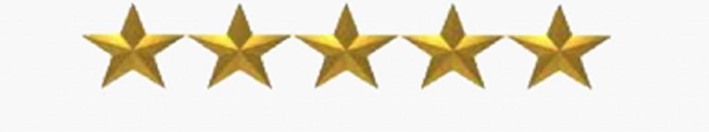 stars11